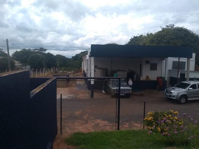 Jardim Dona Ilda - Martinopolis leal imoveis 3903-1020 plantão todos os dias * - Foto 10