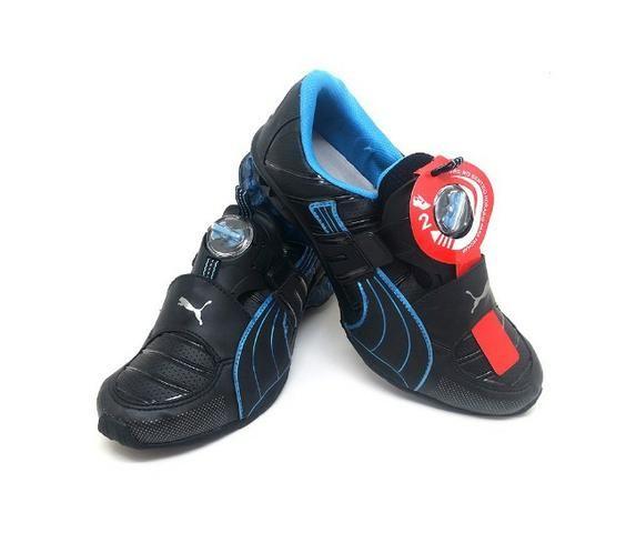 a14c334d022 Tênis Masculino Puma Disc - Roupas e calçados - Nova Serrana