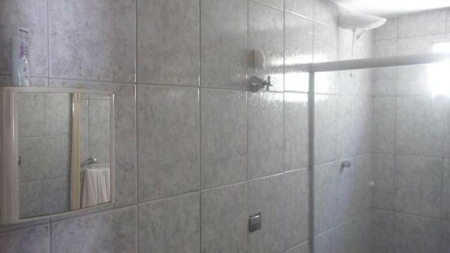 Casa a venda no Condomínio Vivendas Alvorada II / 4 Quartos / Setor Contagem / Sobradinhos - Foto 4
