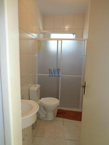Casa - residencial - Barra Velha/SC. Contato: (47) 9  * - Foto 12