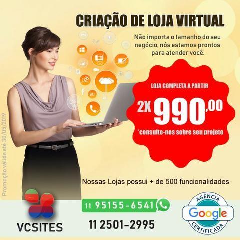920f20cbc Loja Virtual - Serviços - Usina Piratininga