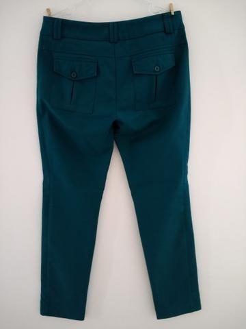 fb31d45ba Calça feminina - Roupas e calçados - Saúde