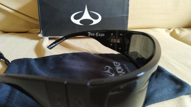 d003db10f1462 Oculos evoke raridade - Bijouterias