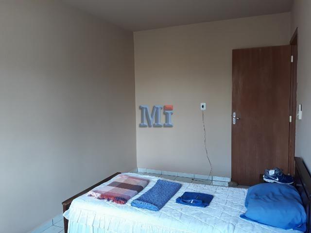 Casa - residencial - ótima localização - Barra Velha/SC. Contato: (47) 9  * - Foto 10