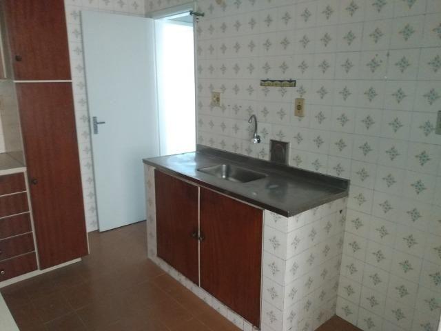 Vendo Vila da Penha apartamento 2 qts sem elevador vaga na escritura - Foto 14