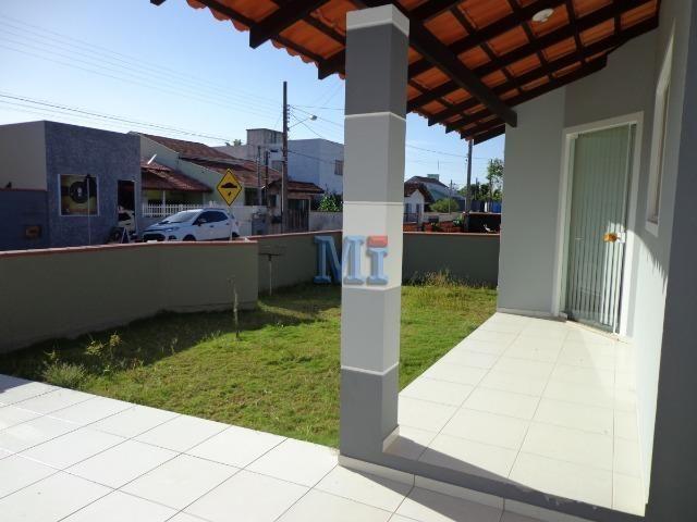Casa - residencial - Barra Velha/SC. Contato: (47) 9  * - Foto 17