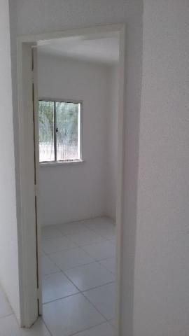 Alugo- Excelente Apartamento no bairro Bonsucesso próx. a Augusto dos Anjos - Foto 12