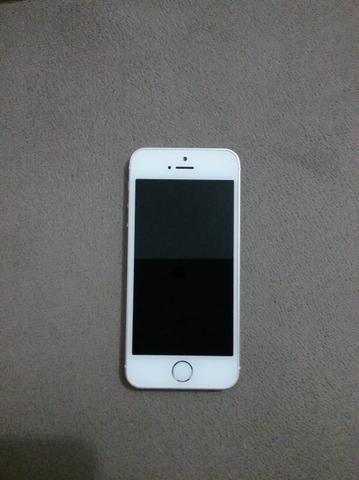 IPhone SE Gold 32G