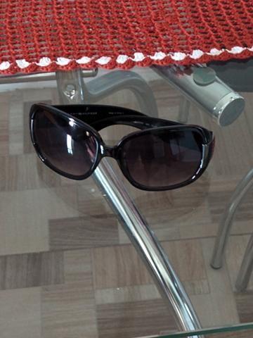 a611ac053 Óculos de sol feminino tommy Hilfiger - Bijouterias, relógios e ...