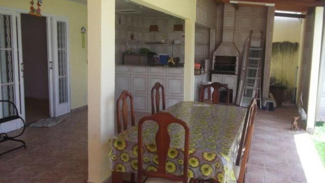 Casa a venda no Condomínio Vivendas Alvorada II / 4 Quartos / Setor Contagem / Sobradinhos - Foto 15