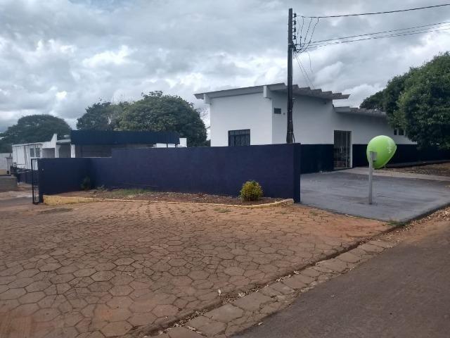 Jardim Dona Ilda - Martinopolis leal imoveis 3903-1020 plantão todos os dias * - Foto 7