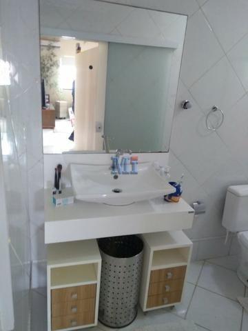 Casa com excelente localização em Barra Velha/SC. Contato: (47) 9  * - Foto 8
