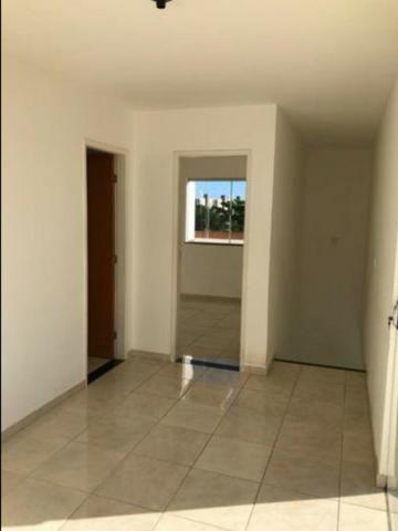 Aluguel de Cobertura com 4/4 no Jardim Aeroporto em Lauro de Freitas - Foto 9