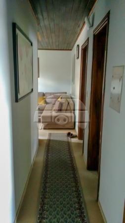Casa à venda com 3 dormitórios em Centro, Guarapuava cod:142221 - Foto 4