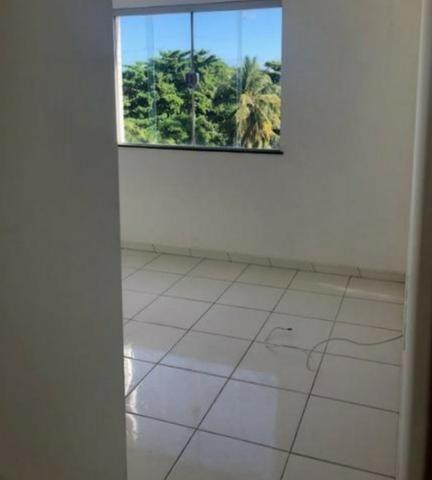 Aluguel de Cobertura com 4/4 no Jardim Aeroporto em Lauro de Freitas - Foto 14