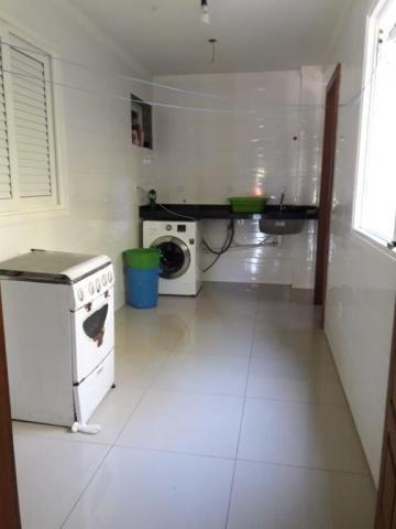 Apartamento para alugar com 5 dormitórios em Glória, Joinville cod:L51841 - Foto 5