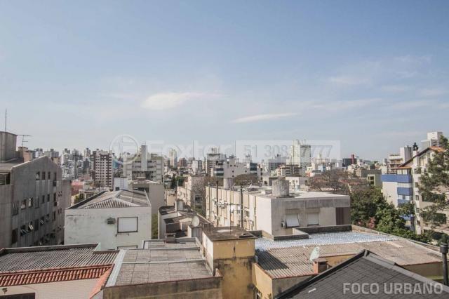 Apartamento à venda com 2 dormitórios em Petrópolis, Porto alegre cod:128075 - Foto 10