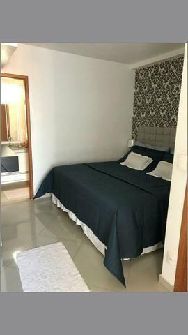 Apartamento com 2 dormitórios à venda, 75 m² por r$ 366.000,00 - urbanova - são josé dos c - Foto 8