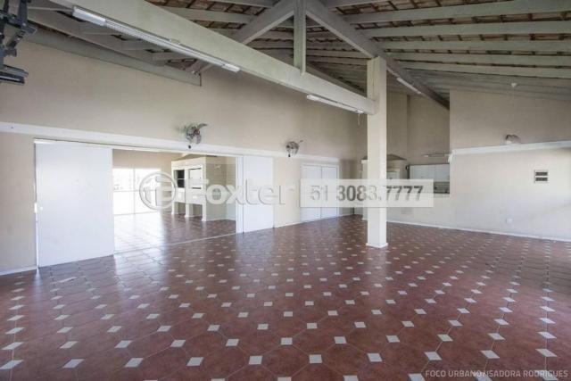 Casa à venda com 4 dormitórios em Humaitá, Porto alegre cod:189596 - Foto 8