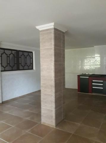 Belíssima Casa Espaçosa Em Monte Verde 3 Vagas, Com Área De Lazer/ 9  * - Foto 5