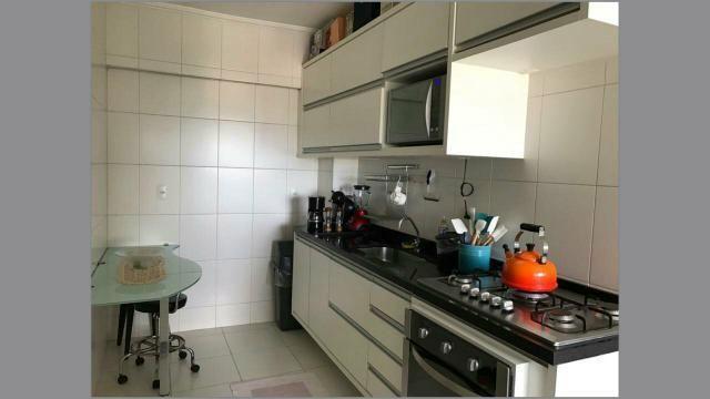 Apartamento com 2 dormitórios à venda, 75 m² por r$ 366.000,00 - urbanova - são josé dos c - Foto 6