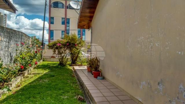 Casa à venda com 3 dormitórios em Centro, Guarapuava cod:142221 - Foto 16