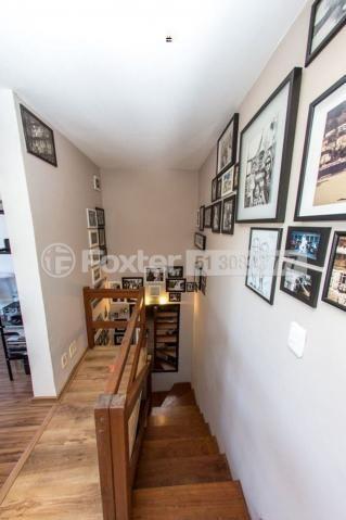 Casa à venda com 4 dormitórios em Humaitá, Porto alegre cod:189596 - Foto 14