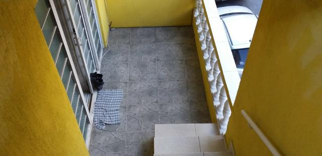 Sobrado - Taboão da Serra - 3 Dormitórios (À Vista) nasoav330318 - Foto 15