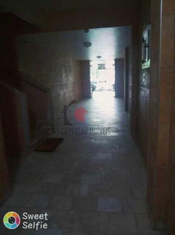 Apartamento à venda com 2 dormitórios em Olaria, Rio de janeiro cod:TCAP20380 - Foto 7