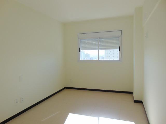Apartamento, 2 quartos - Foto 6