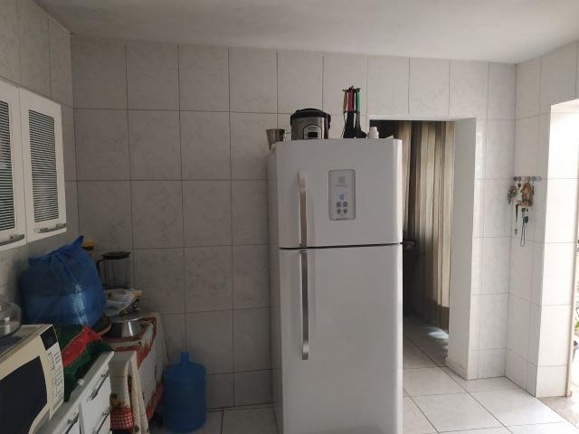 (R$160.000) Casa c/ 03 Quartos - Nª Sª das Graças à 200mts da Sete de Setembro/Esplanada - Foto 12