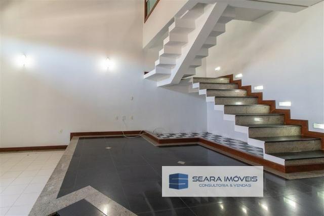 Casa Duplex em Morada da Barra - Interlagos - Vila Velha - Foto 4