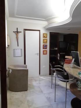 CTorreao - Casa à venda no Torreão, área total 567,52m². Boa para clínicas/consultório - Foto 10
