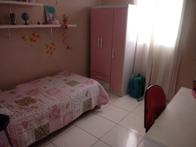 Baixou!!! Conforto, Espaço e Localização! Casa/Sitio na Conceição - Foto 10