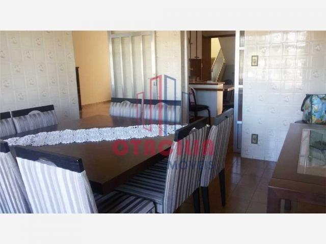 Casa à venda com 3 dormitórios em Parque dos passaros, Sao bernardo do campo cod:19641 - Foto 7