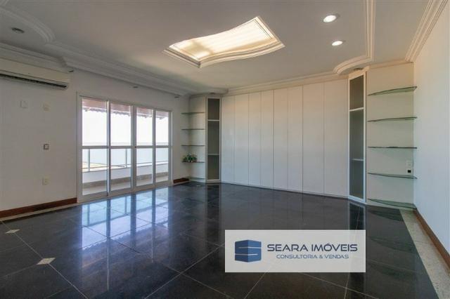 Casa Duplex em Morada da Barra - Interlagos - Vila Velha - Foto 14