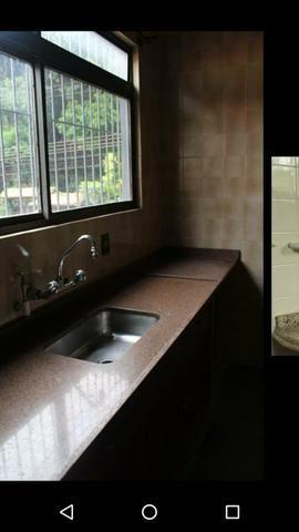 Linda casa, Vale da Esperança - Três Rios-RJ - Foto 14