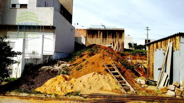 Terreno, Protásio Alves, Porto Alegre-RS - Foto 2