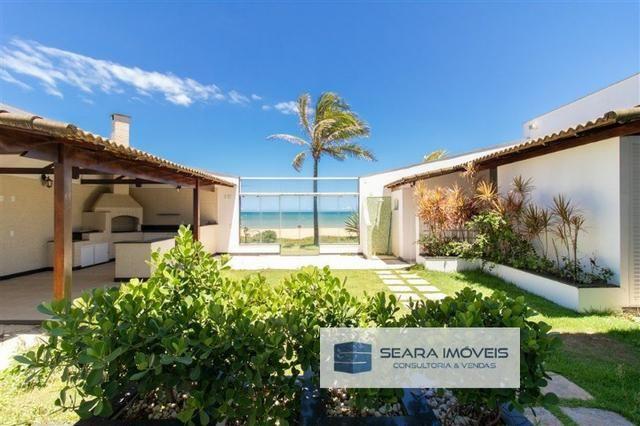 Casa Duplex em Morada da Barra - Interlagos - Vila Velha - Foto 2