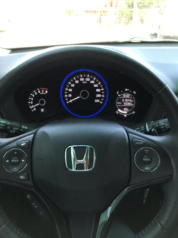 Honda hr-v top - Foto 2