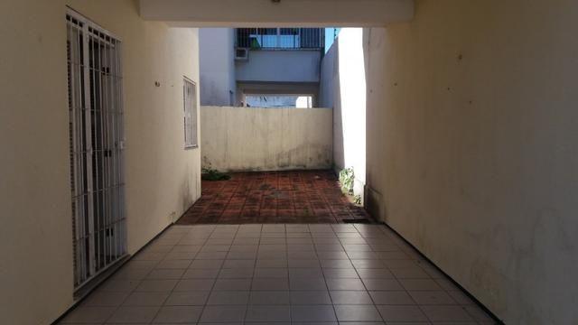 Casa de condominio com 3 quartos no Edson Queiroz - Foto 6