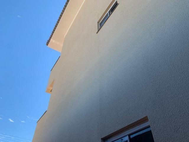 Lindo apartamento na melhor localização de Valparaíso financie pelo MCMV - Foto 8