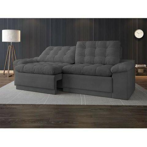 Sofá de qualidade vendido por metro - Foto 2