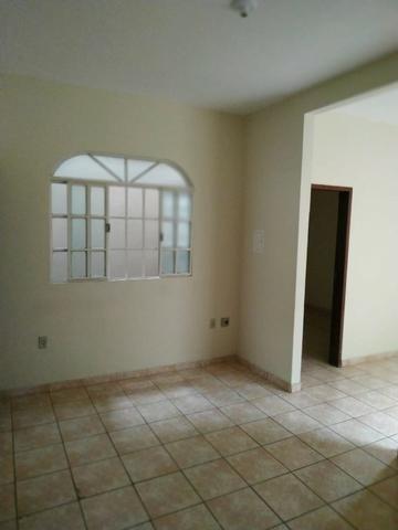 (R$175.000) Casa c/ 03 Quartos, Varanda Grande e Garagem no Bairro Santa Rita (parte alta) - Foto 8