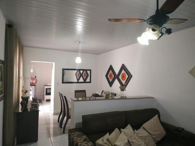 (R$160.000) Casa c/ 03 Quartos - Nª Sª das Graças à 200mts da Sete de Setembro/Esplanada - Foto 7
