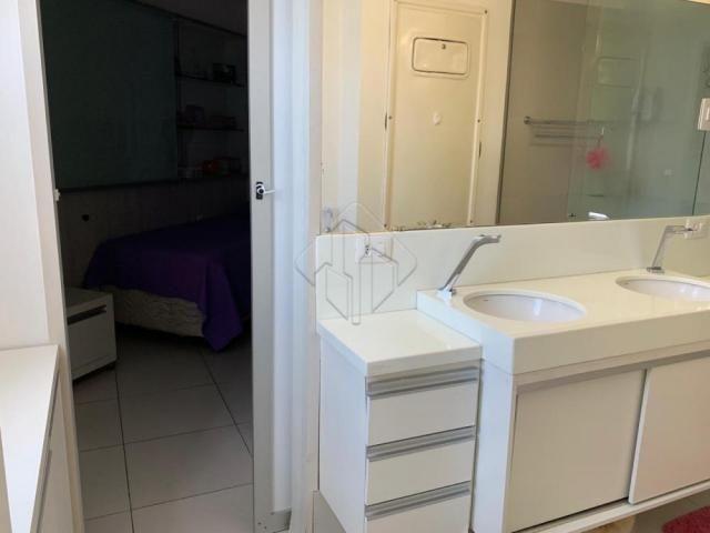 Apartamento à venda com 4 dormitórios em Miramar, Joao pessoa cod:V1464 - Foto 15
