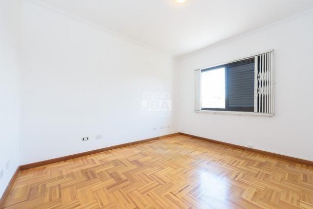 Casa de condomínio à venda com 5 dormitórios em Boqueirão, Curitiba cod:01155.003 - Foto 16