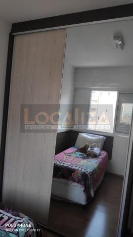 Apartamento à venda com 3 dormitórios cod:AP00172 - Foto 9