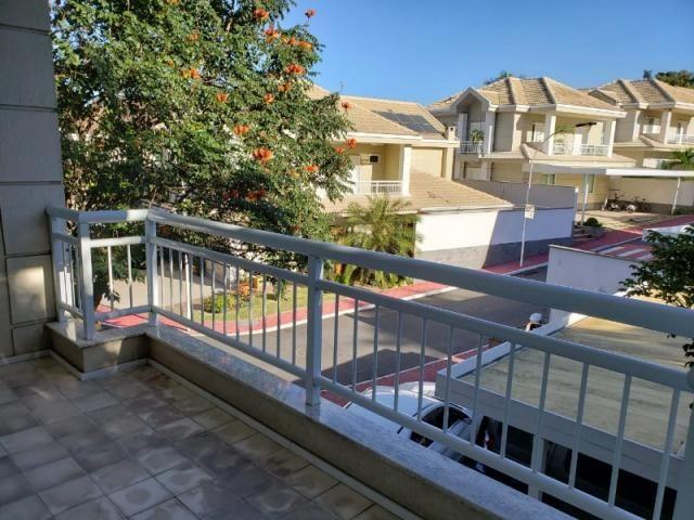 Casa duplex 3qts, 2suítes, 3vgs, 321m². - Foto 20
