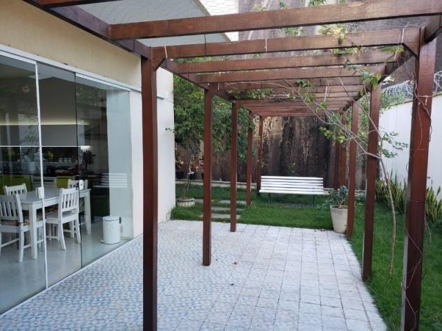 Casa duplex 3qts, 2suítes, 3vgs, 321m². - Foto 14